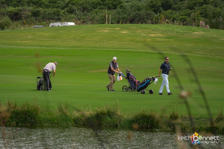 HVCC Tall Poppy Golf Day 5587