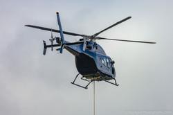 Te Marua Rural Fire 8963