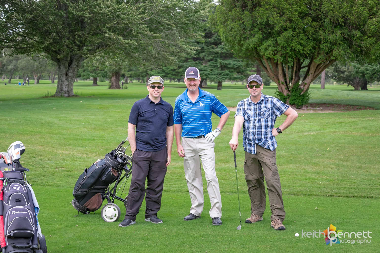 HVCC Tall Poppy Golf Day 5513