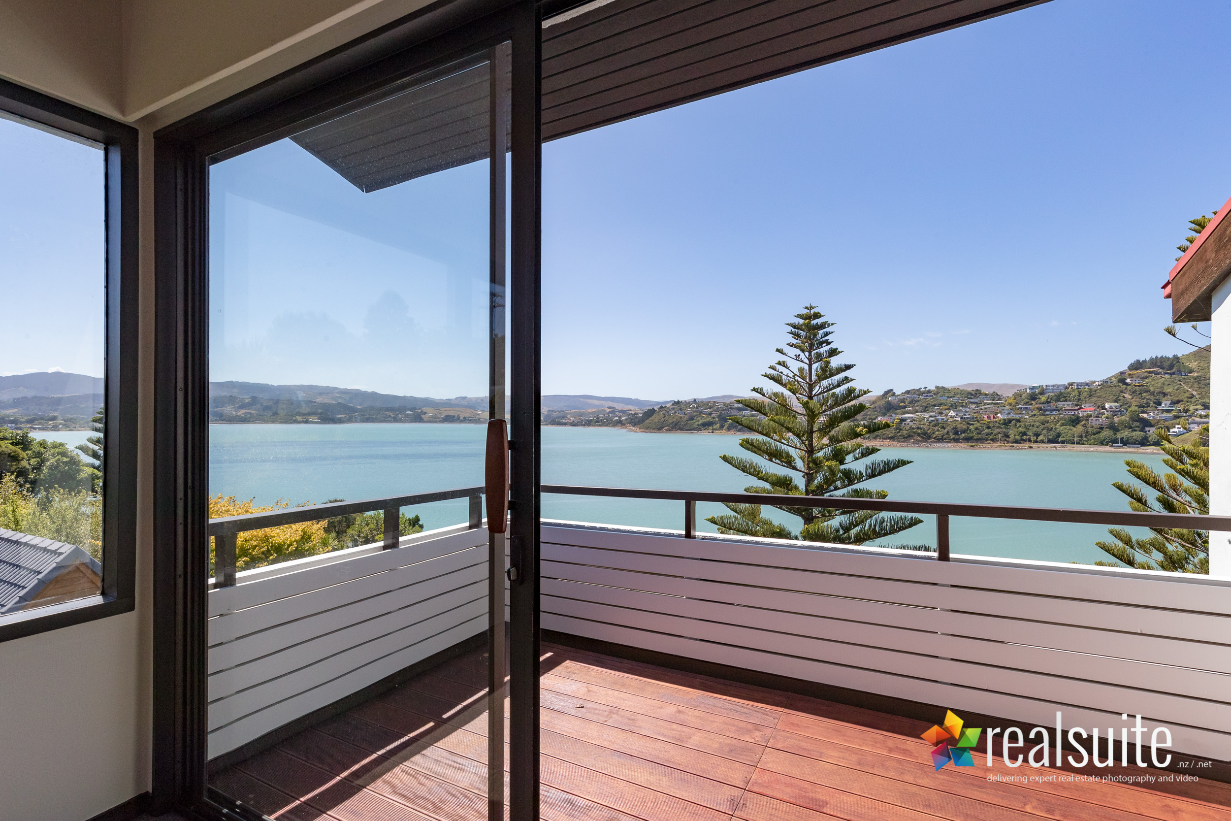 66 Seaview Road, Paremata 0512