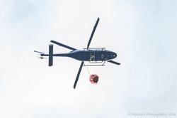 Te Marua Rural Fire 8958