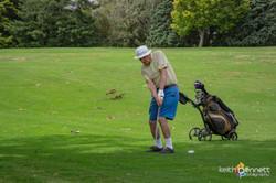 HVCC Tall Poppy Golf Day 5497