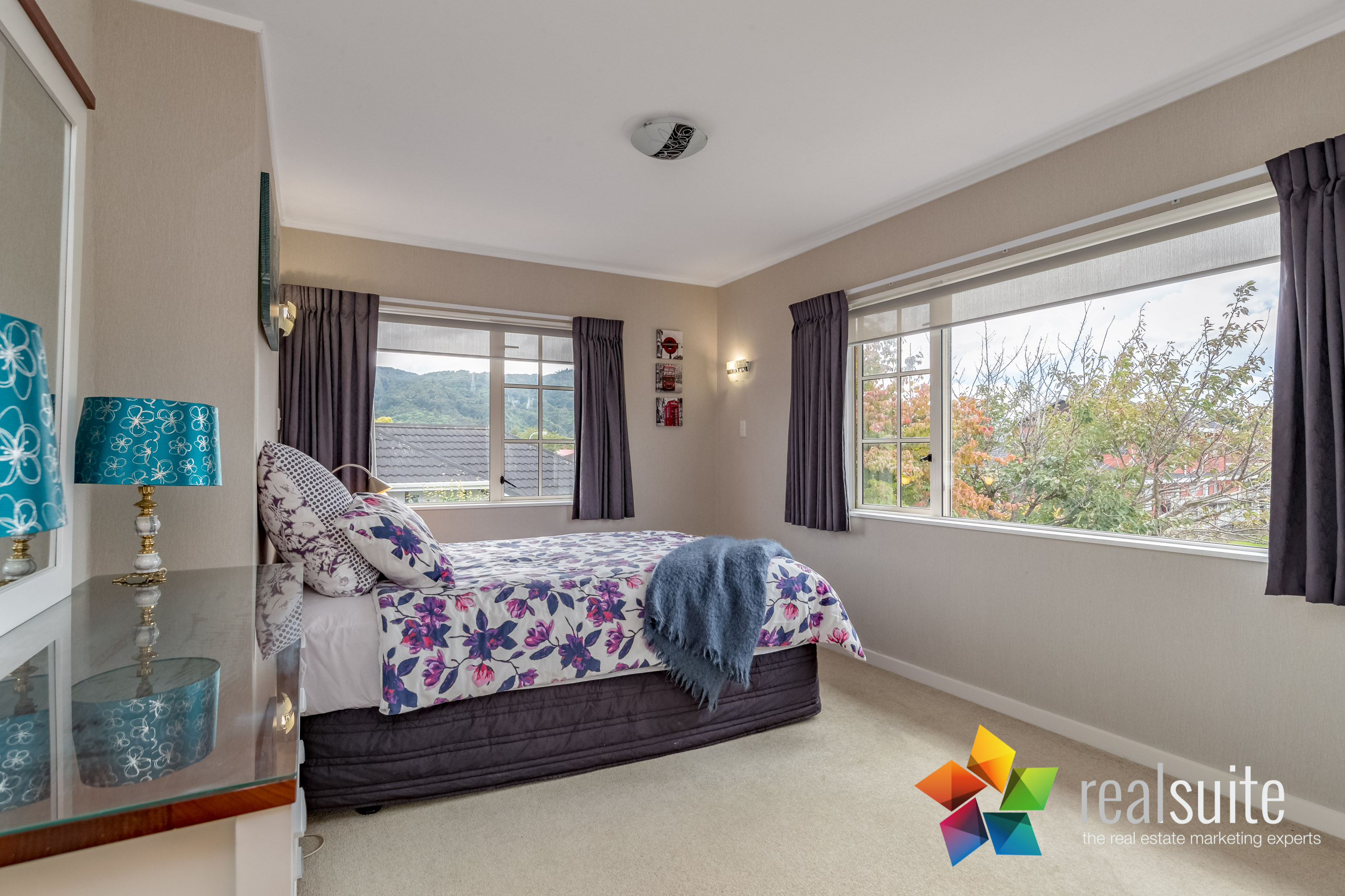 12 Comeskey Grove Upper Hutt 3928
