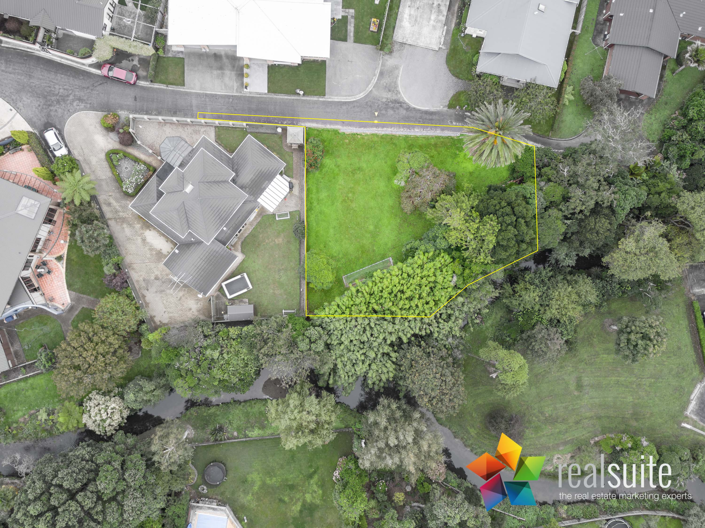 37,39 Rossiter Avenue, Lower Hutt 0032-Edit