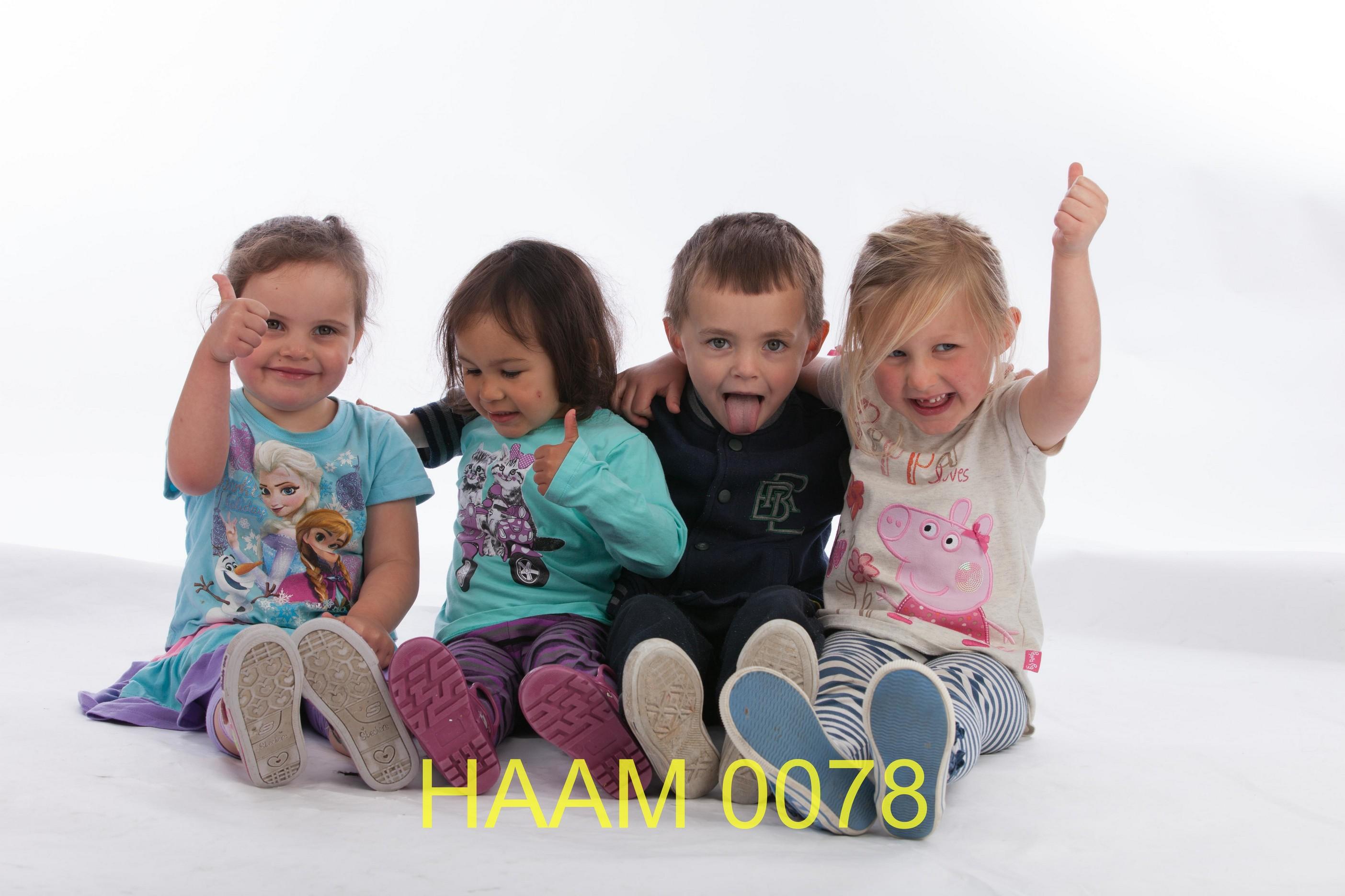 HAAM 0078