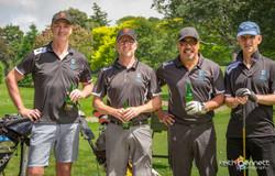 HVCC Tall Poppy Golf Day 5662