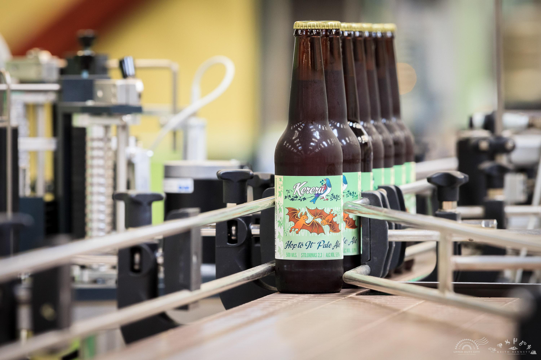 Kereru Brewing [0091]