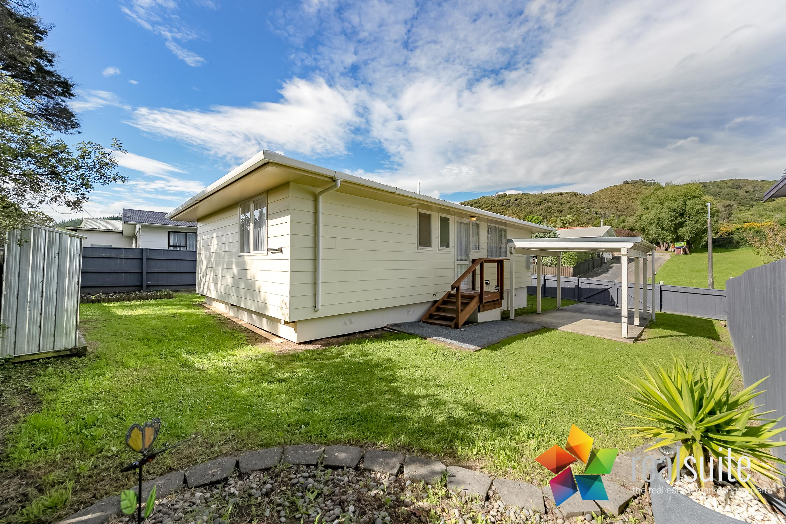 16 Oaklands Grove, Clouston Park 6896