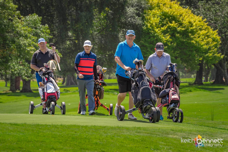 HVCC Tall Poppy Golf Day 5695