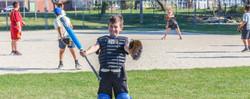 UHCC Softball Kids 3443
