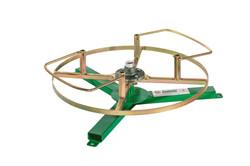 FWJ00270-[6311], Strainrite, Robertson, Engineering, product, photography