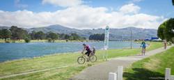 Bike The Trail 2016 8206