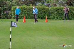 HVCC Tall Poppy Golf Day 5293