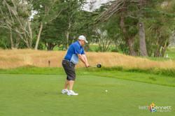 HVCC Tall Poppy Golf Day 5527