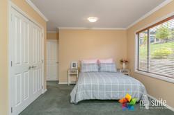 32 Birkinshaw Grove, Riverstone Terraces 7310