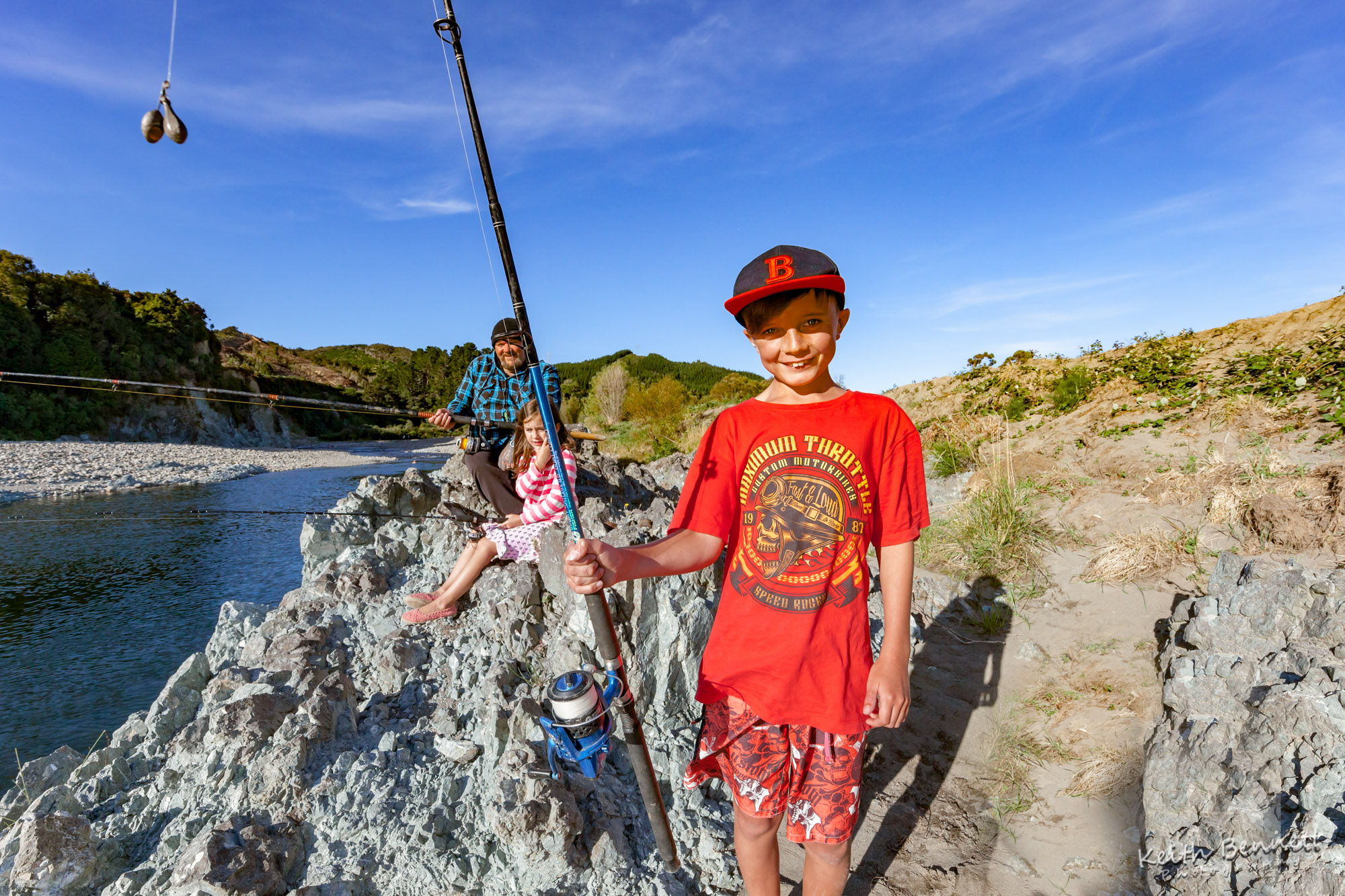 UHCC Whakatiki Fishing 9868-Edit