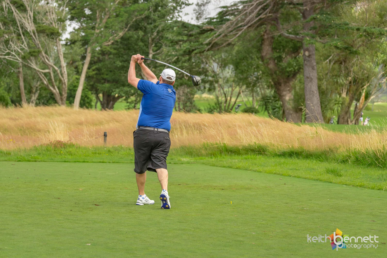 HVCC Tall Poppy Golf Day 5540