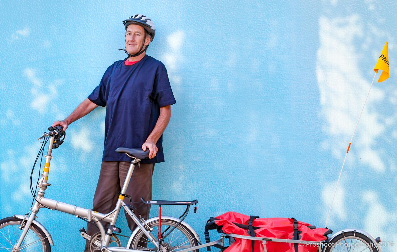 Go By Bike 4486
