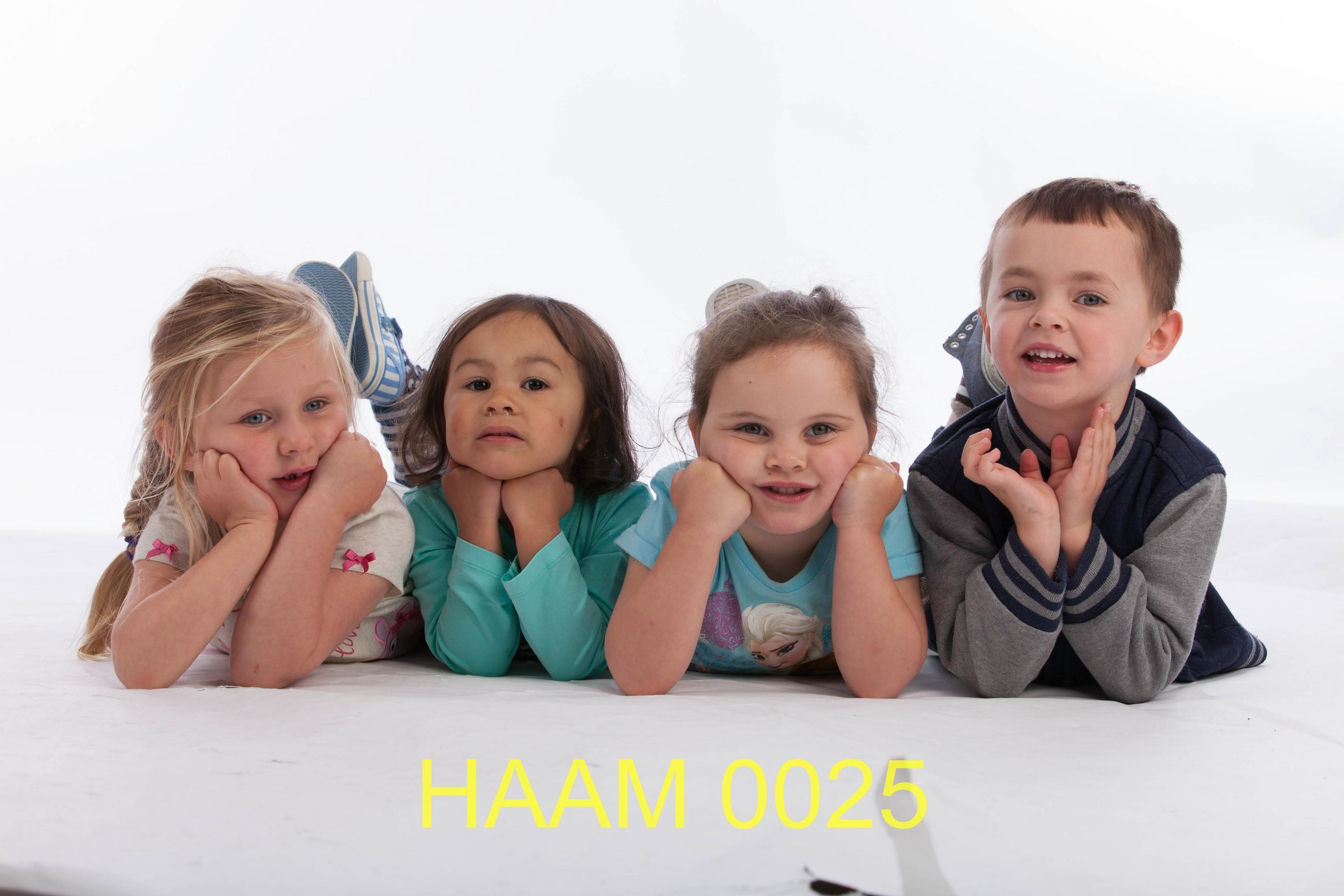 HAAM 0025