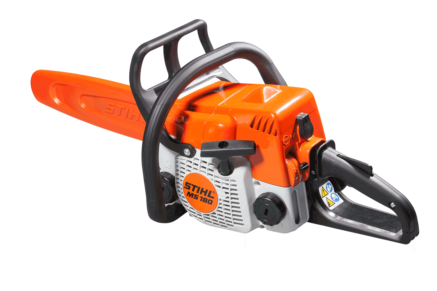 Stihl-[9623], Strainrite, Robertson, Engineering, product, photography