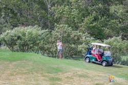 HVCC Tall Poppy Golf Day 5460