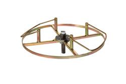FWJ00100-[6498], Strainrite, Robertson, Engineering, product, photography