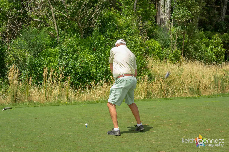 HVCC Tall Poppy Golf Day 5603