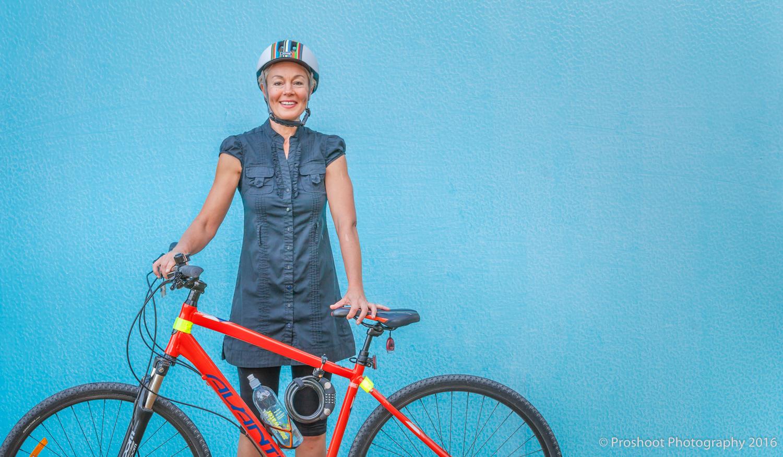 Go By Bike 4432