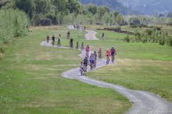 Bike The Trail 2016 3019