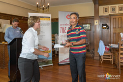 HVCC Tall Poppy Golf Day 5757