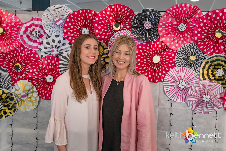 Kylies Pink Ribbon Breakfast 0280