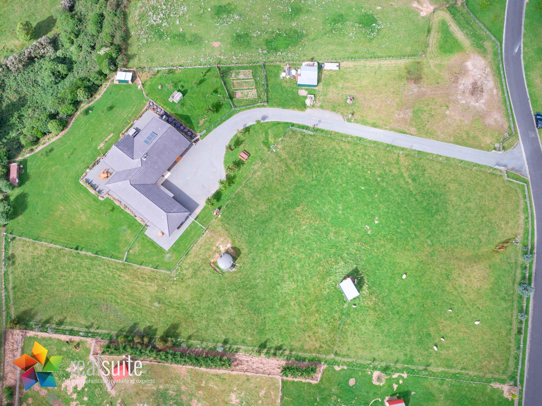 1166 Maymorn Road 0088