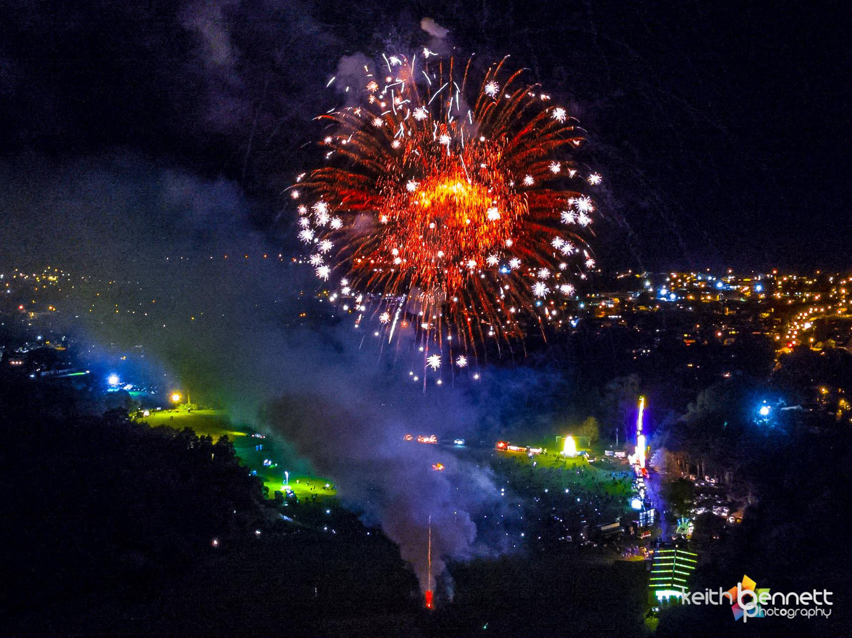 Fireworks Fantastic 2016 0649