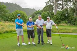 HVCC Tall Poppy Golf Day 5520