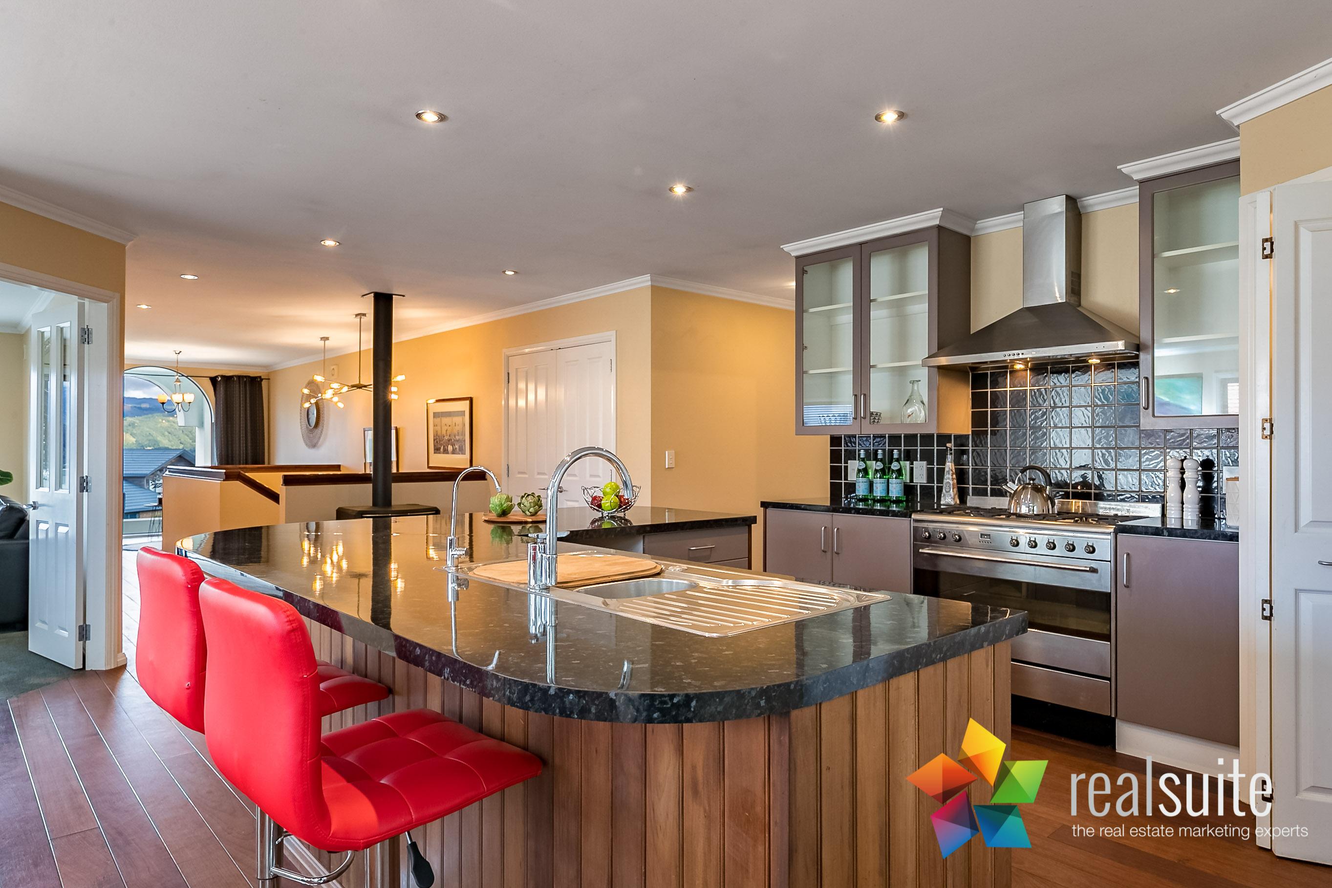 32 Birkinshaw Grove, Riverstone Terraces 7253