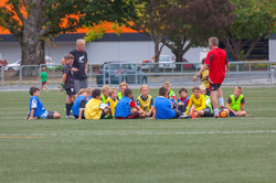 UHCC Soccer Coach 4502
