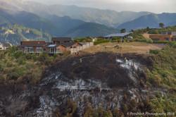 Te Marua Rural Fire 9667