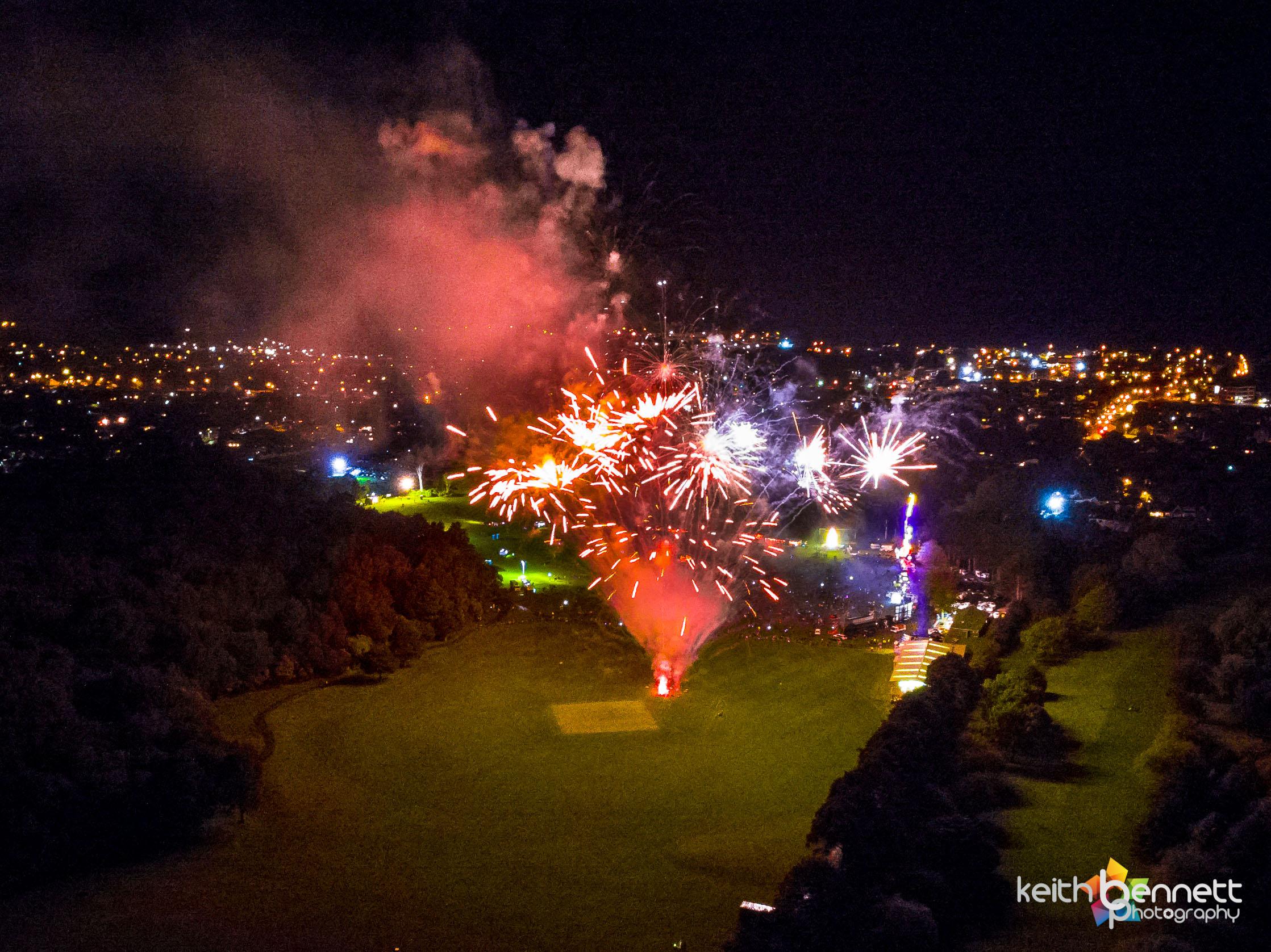Fireworks Fantastic 2016 0557
