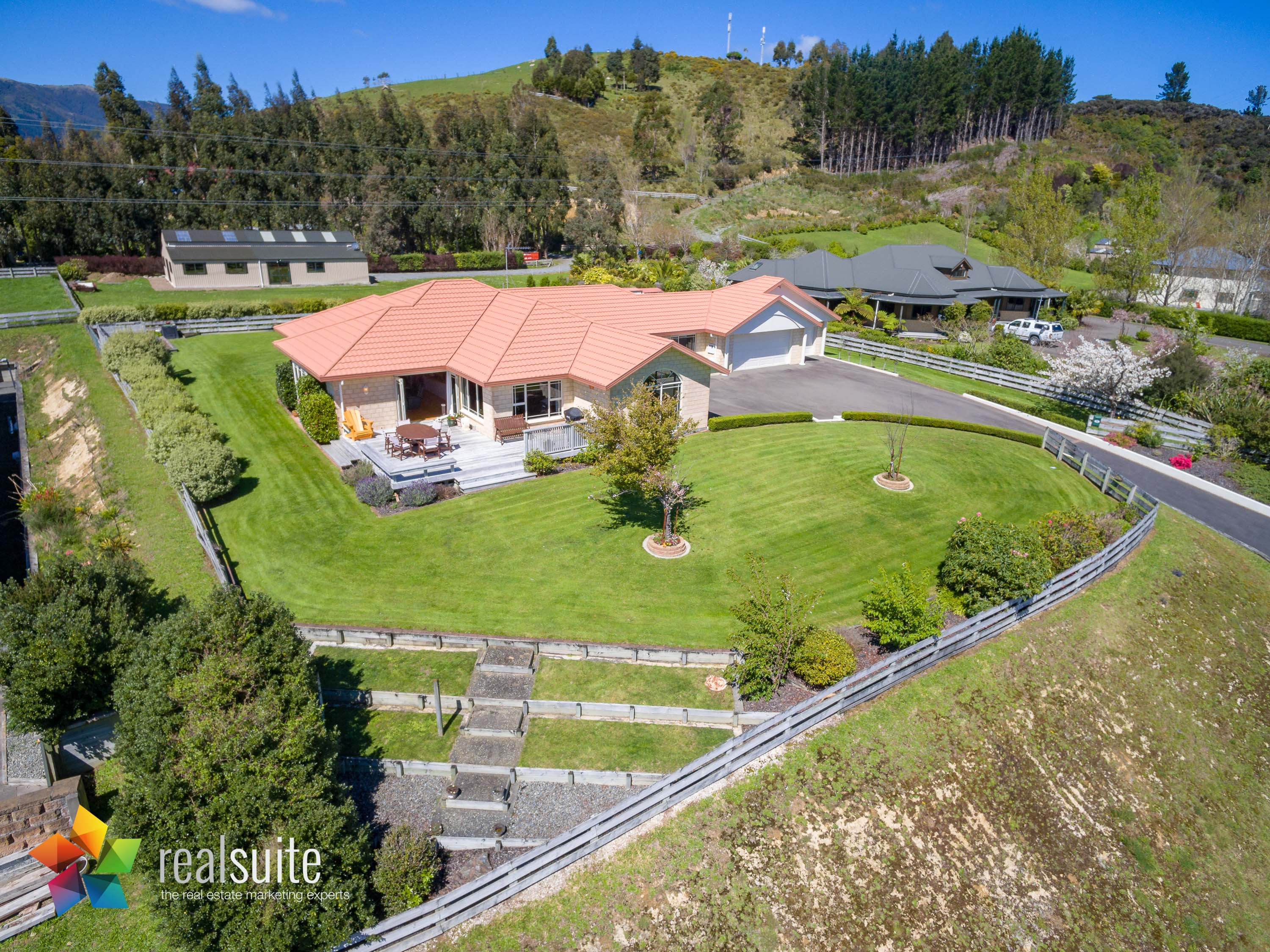 85 Emerald Hill Drive, Upper Hutt 0173