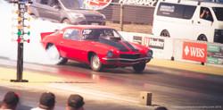 Masterton Motorplex Drags 4997
