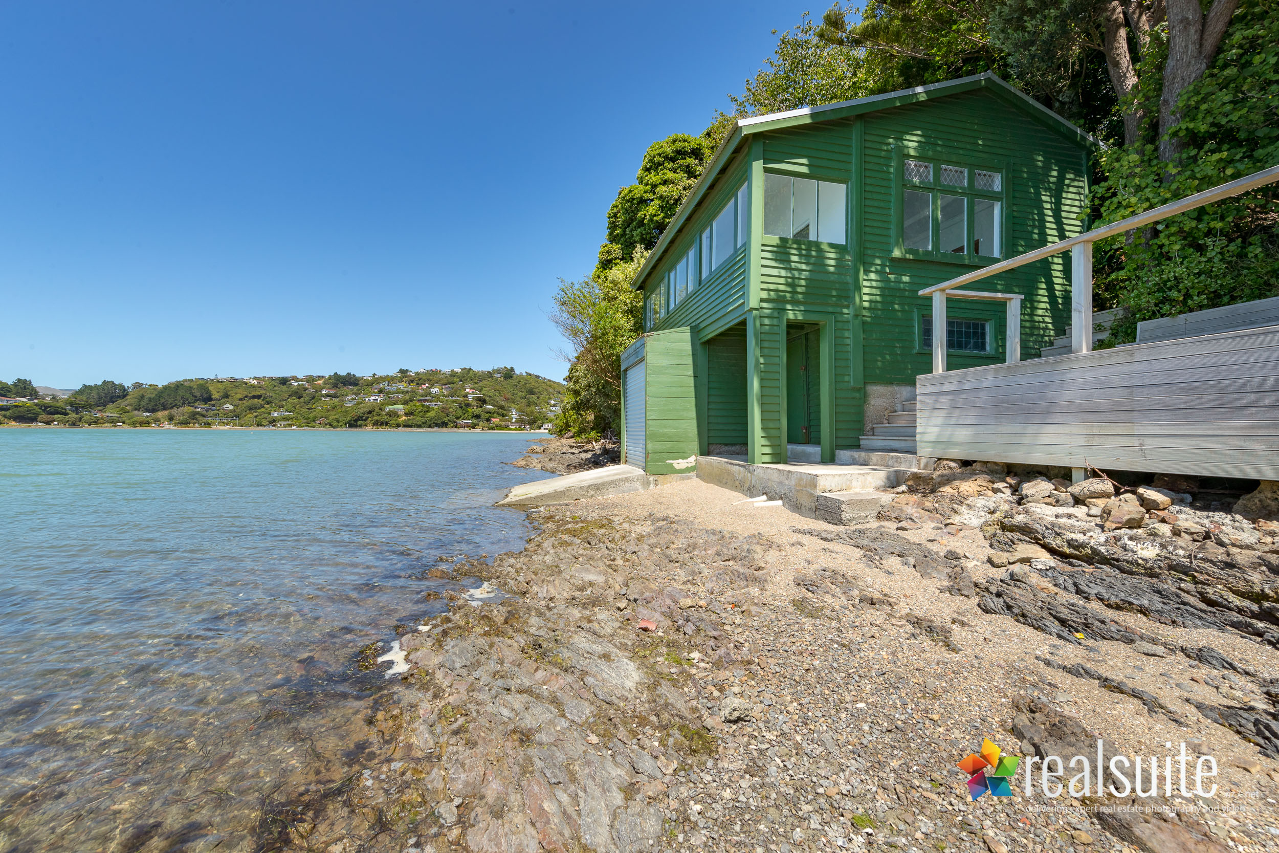 66 Seaview Road, Paremata 0608