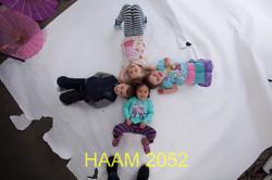 HAAM 2052