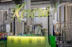 Kereru Brewing [2637]