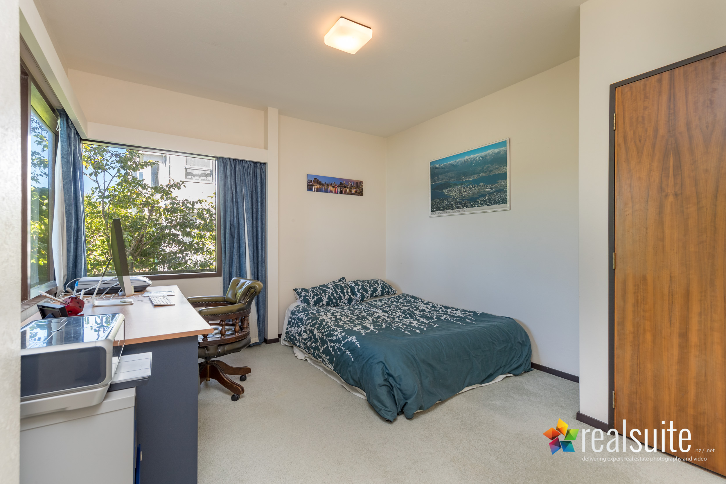 66 Seaview Road, Paremata 0541