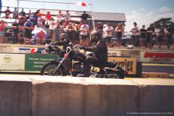 Masterton Motorplex Drags 5349