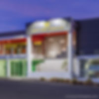 Upper Hutt City Council Business Profiles