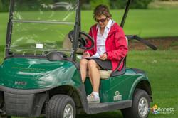 HVCC Tall Poppy Golf Day 5549