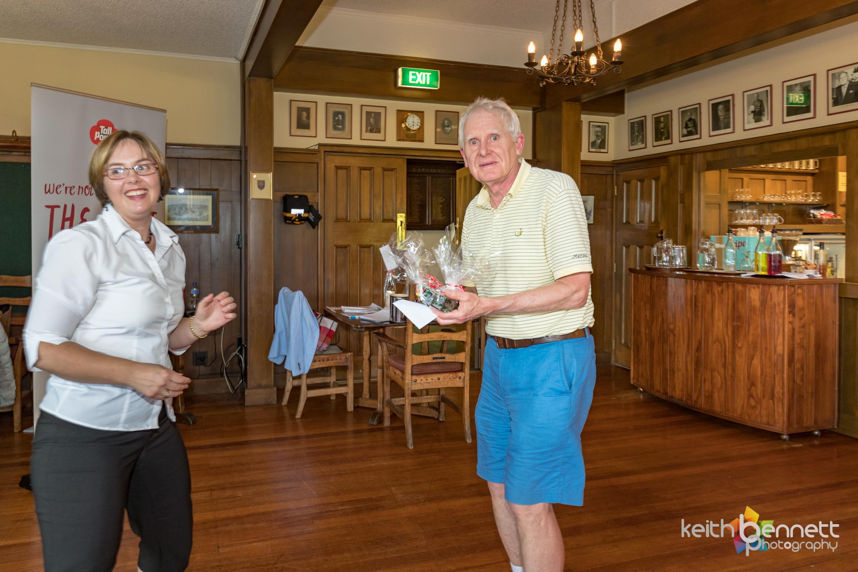 HVCC Tall Poppy Golf Day 5766