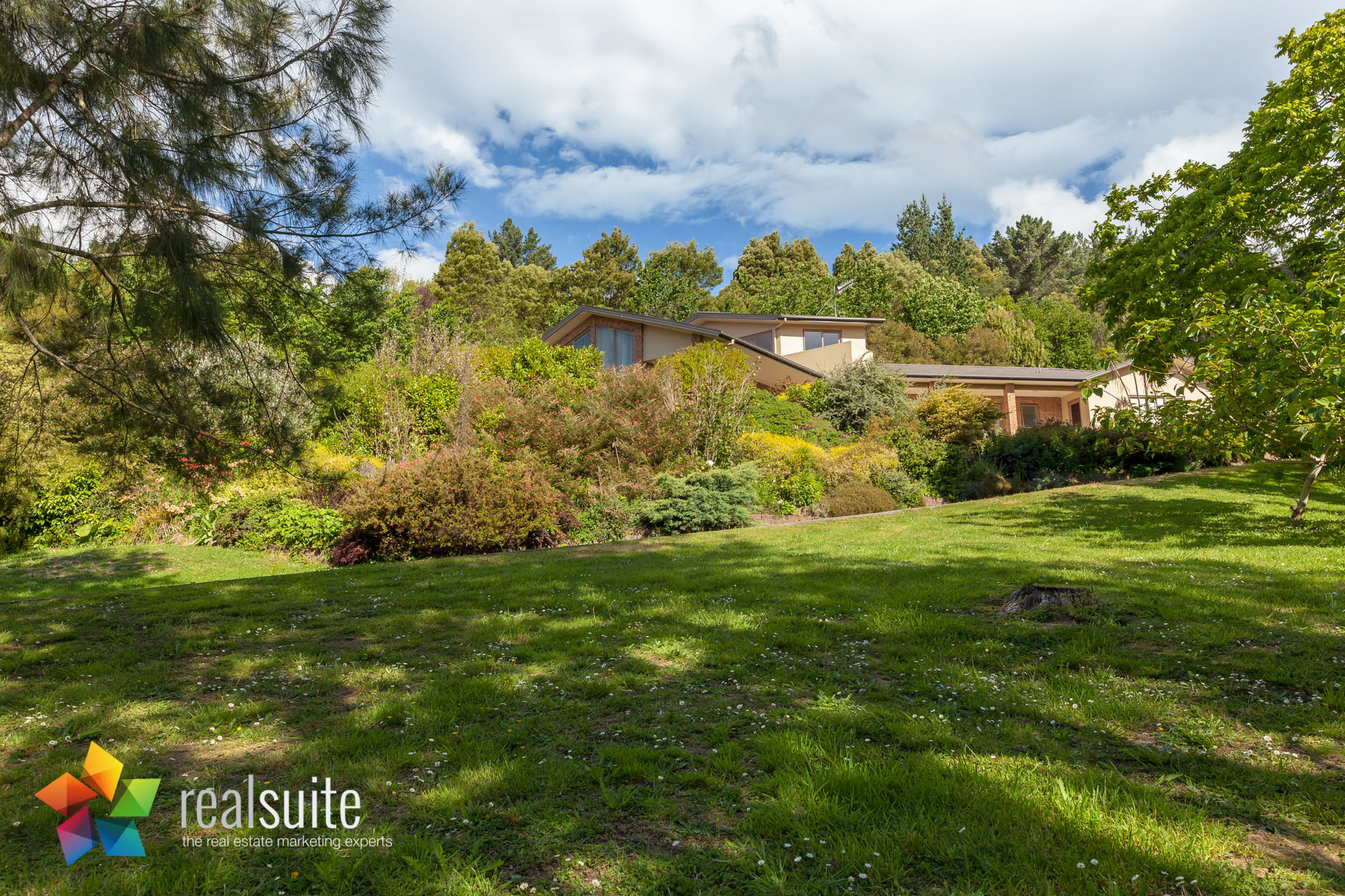 156 Mangaroa Valley Road, Mangaroa 5687