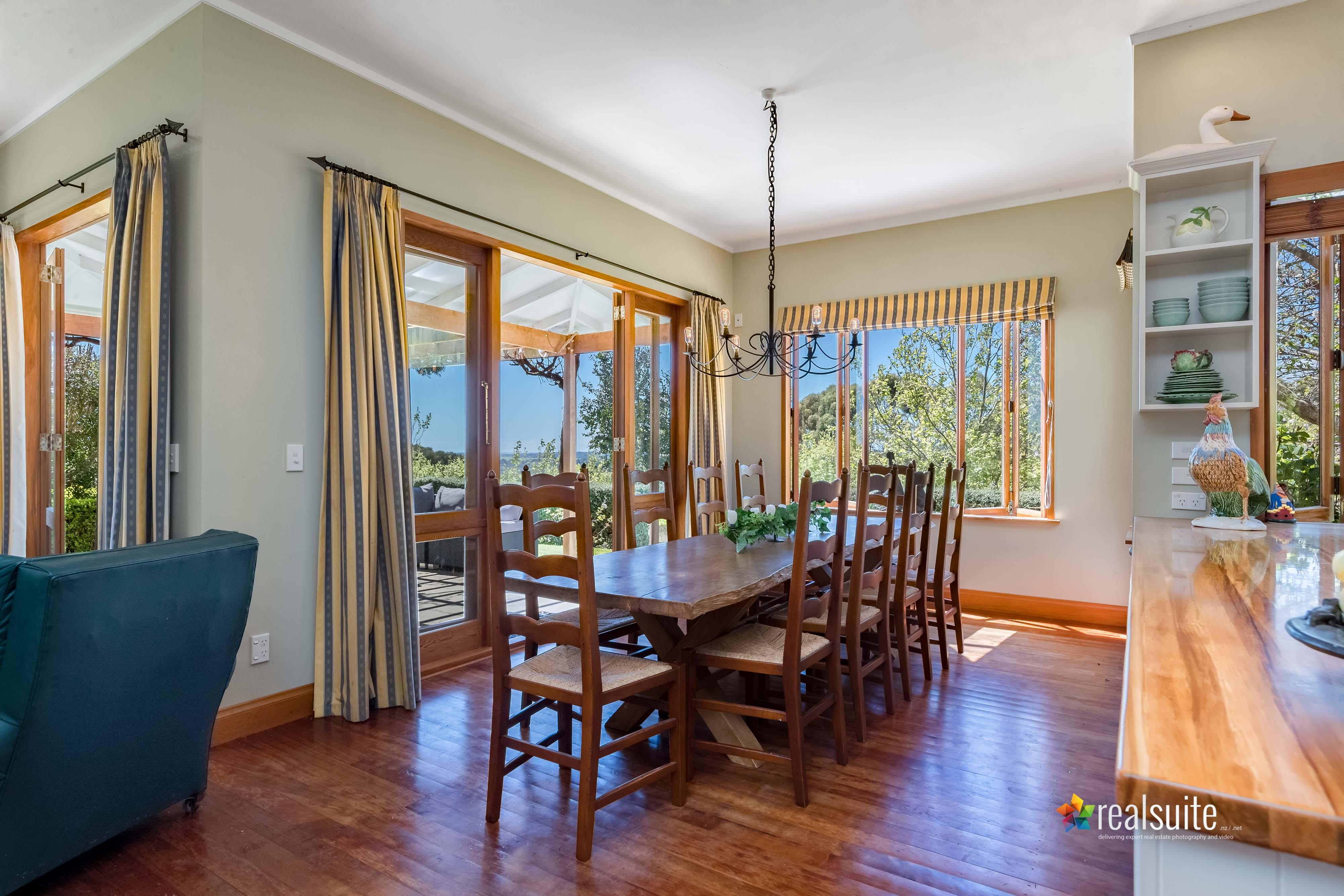 181 Settlement Road, Te Horo 8623